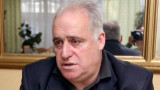 ЦСКА честити на Георги Димитров и Евандро