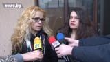 Десислава Иванчева сигнализира ВКС за нарушения на случайното разпределение на дела