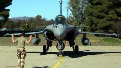 Гърция и новата геополитическа шахматна дъска - нещата стават сериозни