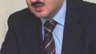 Кризата е бойното кръщение за българския финансов пазар