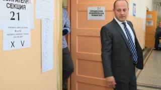 Радан Кънев не събрал гласове за евродепутат, смята социологът Михаил Мирчев