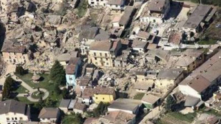 От 70 хил. в Акуила - 100 хил. искат обезщетение