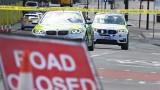 """Британската пожарна пристигнала 2 ч. след атентата в """"Манчестър арена"""""""