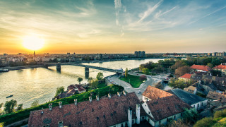 Хърватия подава документи за еврото през юли