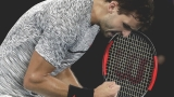 Григор Димитров загуби четвъртфинала в Ротердам