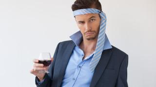 Кои европейци пият повече от руснаците