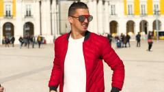 ЦСКА ще се бори с американци за подписа на испанец