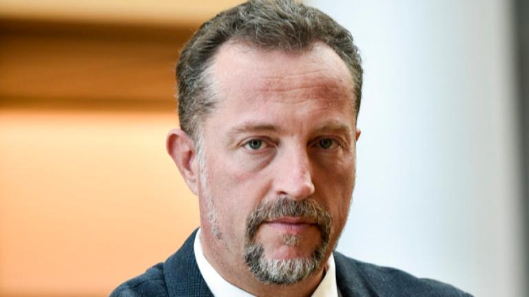 БСП губи избиратели с двусмислието спрямо Радев, предупреди Иво Христов