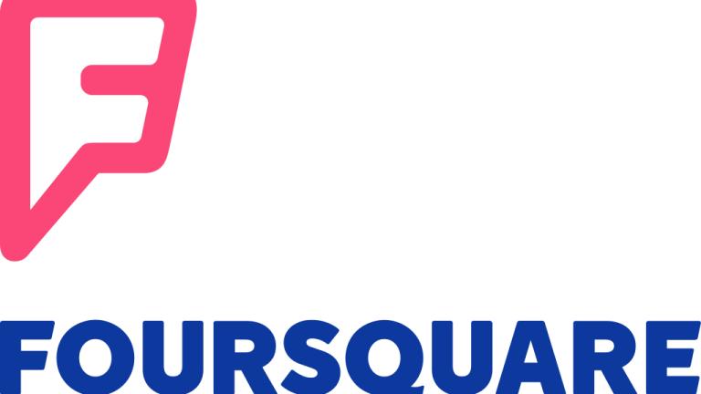 Приложението за търсене на локации Foursquare се сдоби с $45 млн. и нов шеф