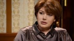 Диана Найденова напусна Нова тв