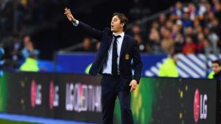 Официално: Испания уволни Хулен Лопетеги ден преди старта на Мондиал 2018!