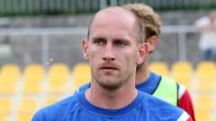 Димитър Петков пред ТОПСПОРТ: За мен ще е чест да играя отново в Черно море, уволнил съм доста треньори на Левски