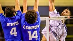 Първа победа за Цветан Соколов и Зенит на Световното клубно първенство
