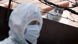 Румъния удължи извънредното положение до 15 май