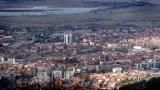 Областният управител на Кюстендил подаде оставка