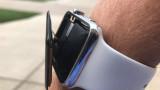 "Съдят Apple заради ""подути"" батерии в Apple Watch"