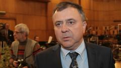 Музикаутор се съмнява в договора на шефа на БНР