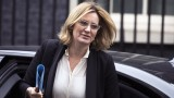 Британските власти не изключват все още да има на свобода от мрежата на Абеди