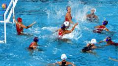 САЩ с пета световна титла в дамската водна топка