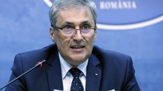 Румъния направи обратен завой – Великден у дома, а не в църквата