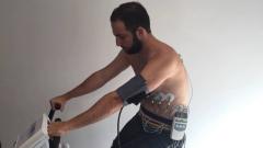 Игуаин премина успешно медицинските прегледи в Челси