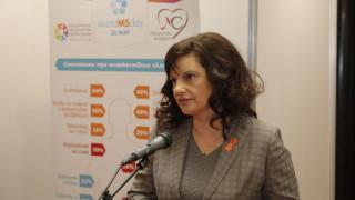 Дариткова очаква опозицията да събира петъчния кворум
