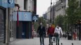 Планът на Великобритания за отваряне на икономиката се спъва в неясните указания на властите