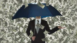Колко нови милиардери създаде пандемията