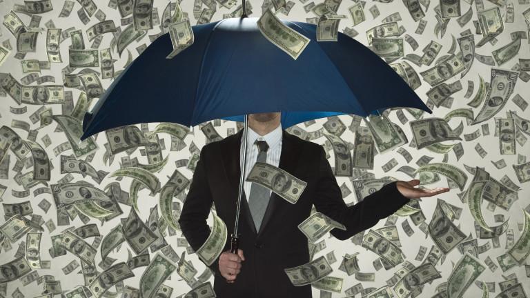 Арестуваха милиардер в САЩ по обвинение, че е агент на ОАЕ