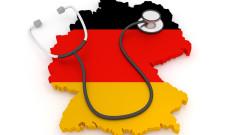 Особености при здравното осигуряване в Германия