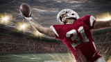 NFL: американски футбол или реклами