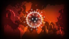 Пандемията изтри еквивалента на 255 млн. работни места по света