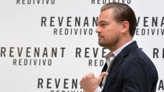"""Лео ди Каприо дарява $15 милиона за """"спасяването на планетата"""""""