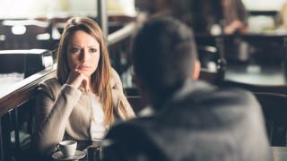 Защо е важно да избягвате компанията на негативни хора?
