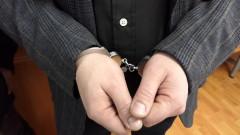 Арестуваха 18 души при операция във Варненско