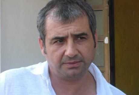 Лъчо Танев : В българския футбол липсва качество
