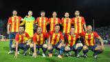 УЕФА припомни славните успехи на Левски