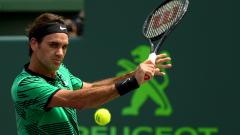Роджър Федерер: Готов съм за битка!