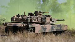 Сделка за €2 милиарда: Словакия се готви за най-големите разходи за отбрана в историята си
