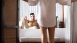 Тайната на добрия секс няма общо със секса