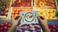 Застрашава ли ни коронавирусът от световен глад
