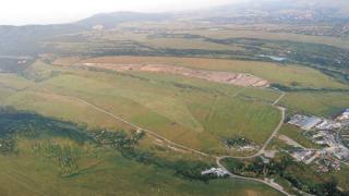 Наредба блокира европари за селските райони