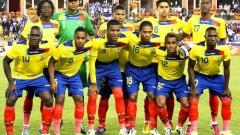 Еквадор - екзотичните аутсайдери
