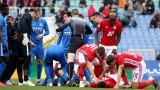 ЦСКА търси 4 милиона евро