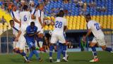 """Монтана ще търси първа победа през сезона със състава от мача на """"Герена"""""""