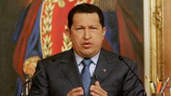 Венецуела, Китай, Русия, Иран и Беларус с общи инвестиционни фондове