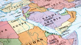 В Израел не харесват сделката AUKUS - остават почти сами в Близкия изток