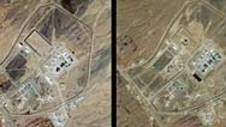 Експерт: Недоказуемо е, че ядрената програма на Иран е за военни цели