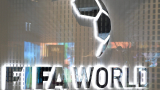 Новите правила в световния футбол са факт!