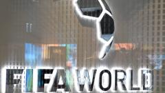 Арабски страни са срещу Световното по футбол в Катар